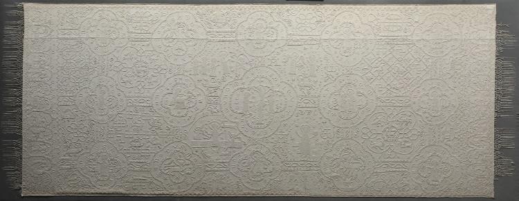 cleveland altar cloth